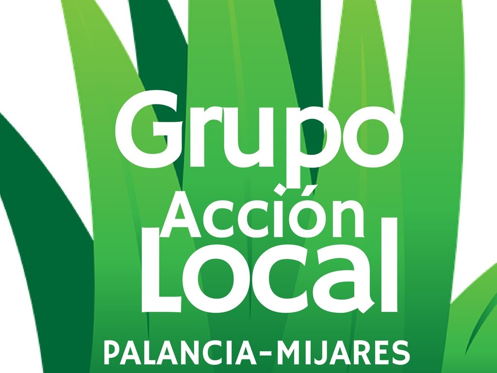 Grupo de Acción Local