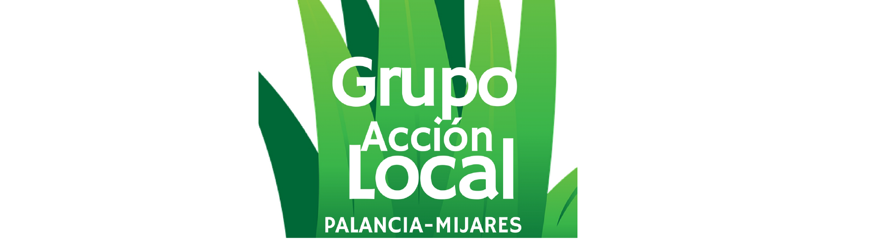 Logo Grupo Acción Local