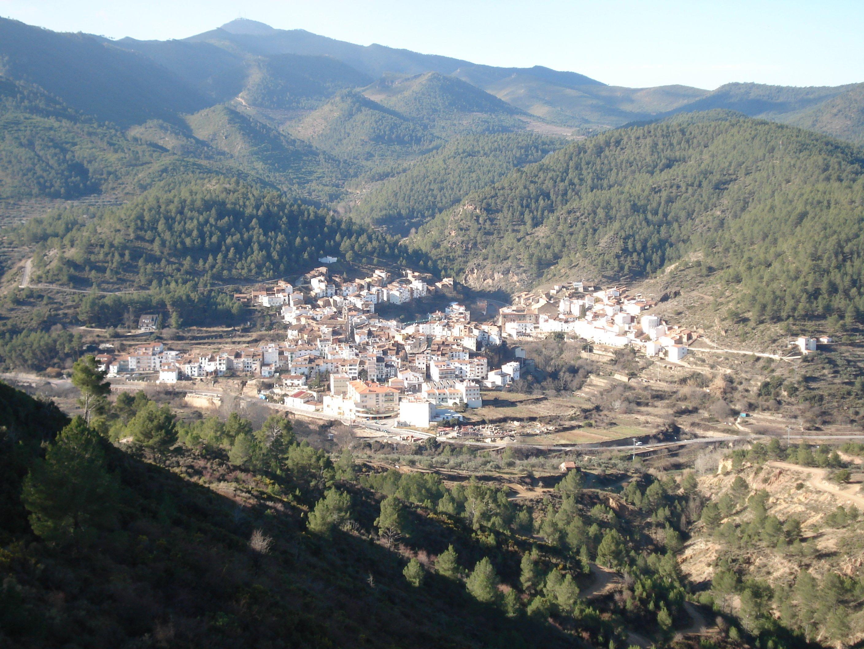 Montán